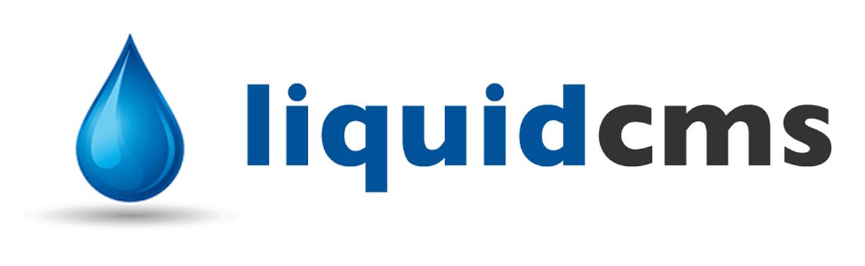 LiquidCMS's Company logo